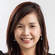 Goh Su Nee