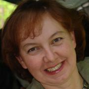 Marzena Marcinek