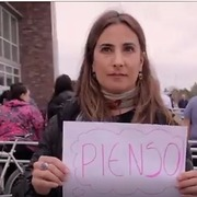 Tristana Pissaco