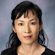 Yumi Ohira