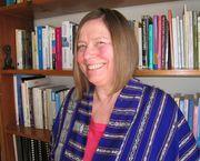 Jane Ferris