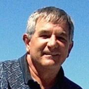Albert B. Schriber