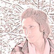 Willene Jaqua