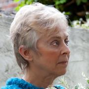 Hilda Reilly