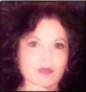 Sandra Helton