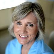 Jamie Lynne