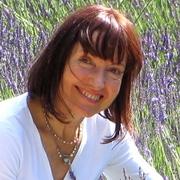 Sophia Reinders, PhD