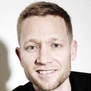 Michael Rohde Olsen