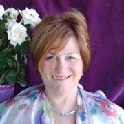 Rosemary Newton Harper