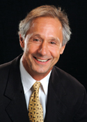 Dr. Michael Conforti