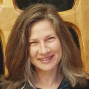 Bonnie Pfeiffer