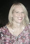 Pamela Steele