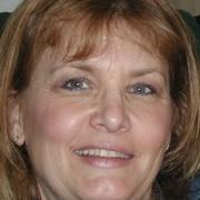 Susan Nevada BarnesNebeker