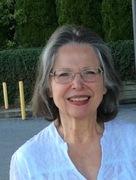Paula Gaerlan