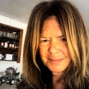Brenda Littleton