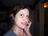 Amy Fazio