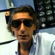 Giuseppe Francesco Davì