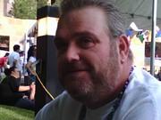 Greg Giacomi