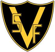SFV JUDO CLUB