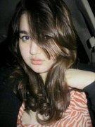 RealPage Nabbila Dewi Larasati B