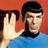 Funk Doctor Spock