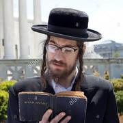 Mr.Yiddish