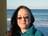 Maureen A. Gelchion Corso
