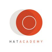 Hat Academy