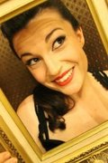 Kelsey Holt