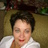 Leona Jansene Nowland