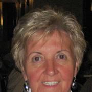 Shelagh Picton