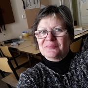 ALENA BALEJOVA - KOBYLKOVA
