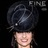 AnnettesCoutureMillinery
