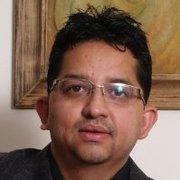 Yatendra Kumar