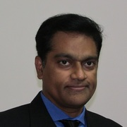 Satish Narayanan