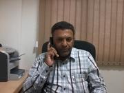 G Venkataraman