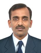 Gopinathan K