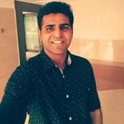Rahil Karedia