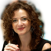 Nicoleta Drăgan-Bucșă