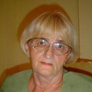 Angela Dina