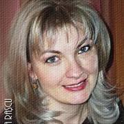 Raşcu Mihaela-Alexandra