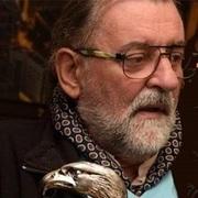 Mircea Serban