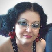 LELIA MOSSORA