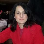 Mihaela Roxana Boboc