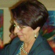Elena Spataru