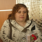 Romita Malina Constantin