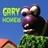 Gary Honer