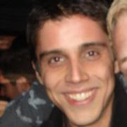 Matthew Martinez