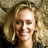 Heather Blankinship