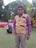 vishal chokshi bjp